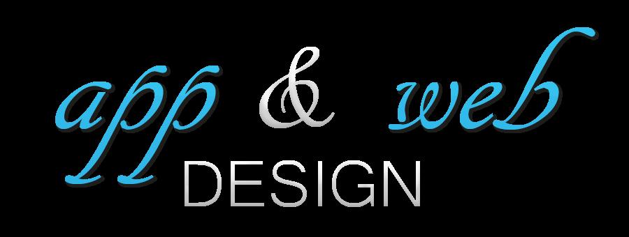 AppundWeb Design