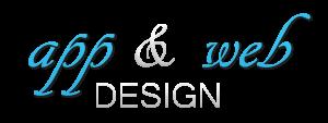 logo webdesigner appundweb design